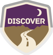 Discover ACE