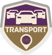 Transport with ACE