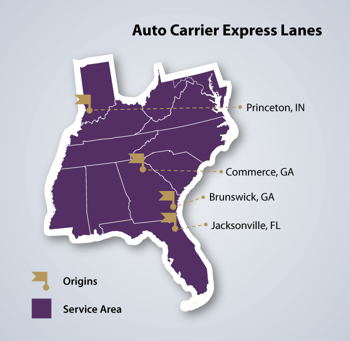 auto-carrier-express-ace-lanes-map