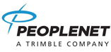 ACE Uses PEOPLENET to maximize our driver safety and time on the road.