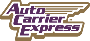 Auto Carrier Express